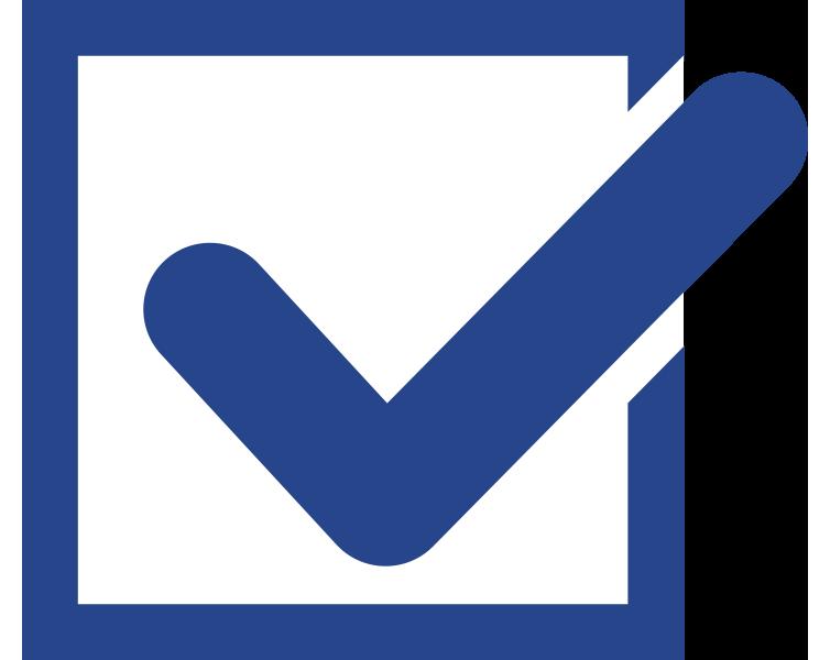 Bürgermeisterwahl am 22.10.2017